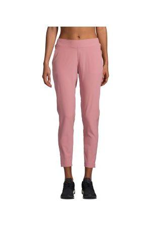 Casall Dame Smale bukser - Slim Woven Pants * Fri Frakt
