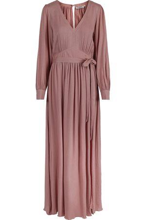 Undorn Amaia Olivia Dress