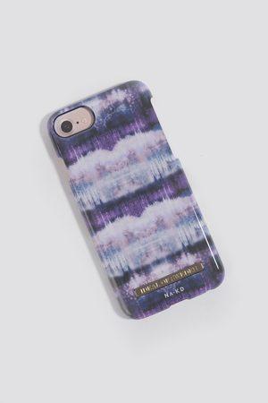 NA-KD IPhone 8/7/6/6s Case