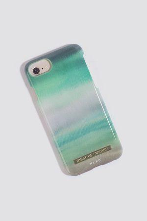 NA-KD Dame Mobildeksler - IPhone 8/7/6/6s Case