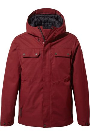 Craghoppers Sabi Jacket Men's