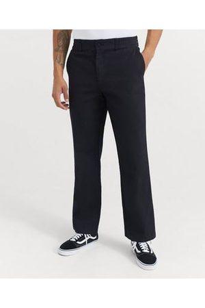 Legends BUKSE Maverick Trousers