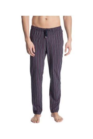 Calida Remix Basic Pants 29081 * Fri Frakt