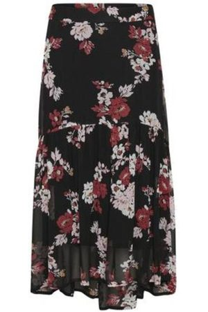 Part Two Vaia Sk Skirts