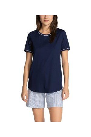 Calida Sweet Dreams Short Pyjama * Fri Frakt