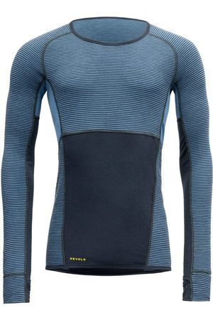 Devold Tuvegga Sport Air Man Shirt