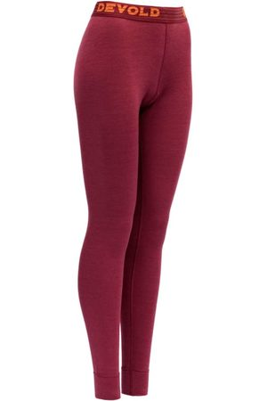 Devold Dame Ullongs - Expedition Woman Long Johns