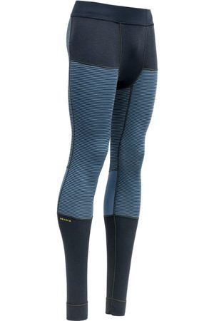 Devold Tuvegga Sport Air Man Long Johns