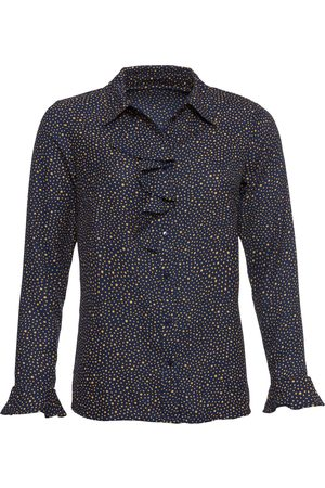 bonprix klaer med trykk dame jakker, sammenlign priser og