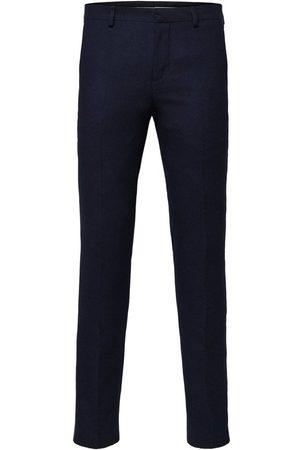 SELECTED Herre Chinos - Dressbukser Slim fit