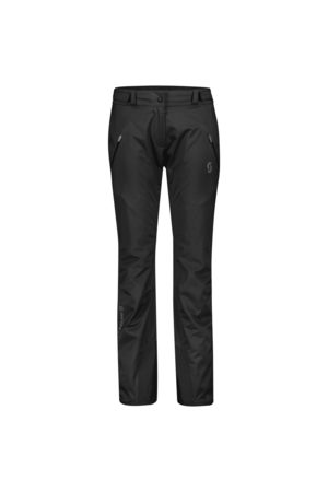Scott Ultimate Drx Pant Womne's