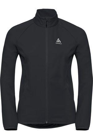 Odlo Women's Jacket Aeolus Element