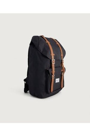 Herschel RYGGSEKK Little America-Arrowwwod Crosshatch