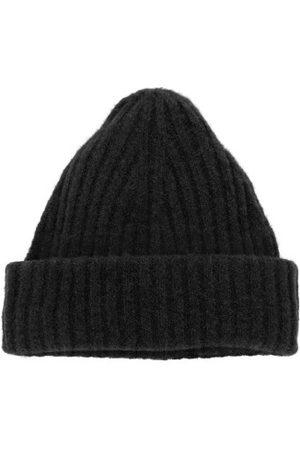 Resteröds Bengan Hat * Fri Frakt