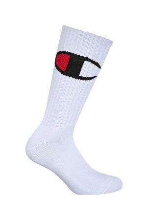 Champion Sokker - Champion Crew Socks Rochester * Fri Frakt