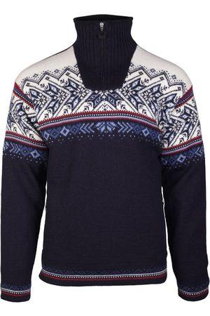 Dale of Norway Vail Weatherproof Men's Sweater