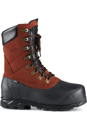 Lundhags Skare Expedition Women's
