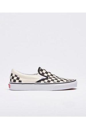 Vans Sneakers UA Classic Slip-On