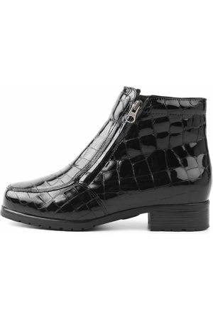 Klaveness Frida Boot