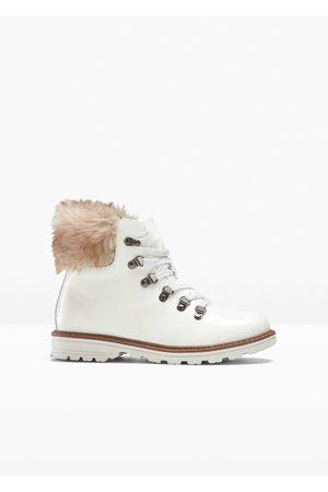 bonprix Vinter-boots