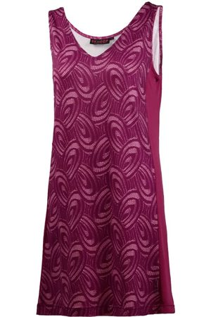 Skhoop Women's Jess Dress