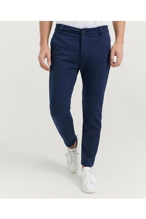 Studio Total Bukse Soft Chino