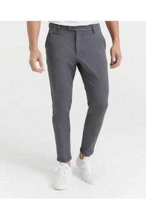 Les Deux Bukse Como Suit Pants