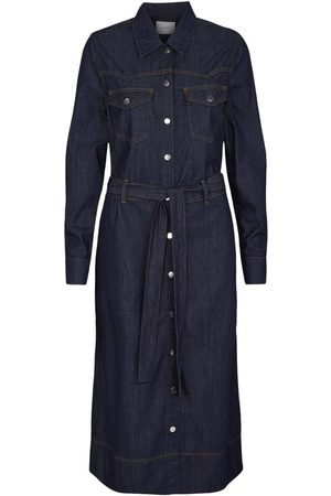 Jost Tinka Denim Dress