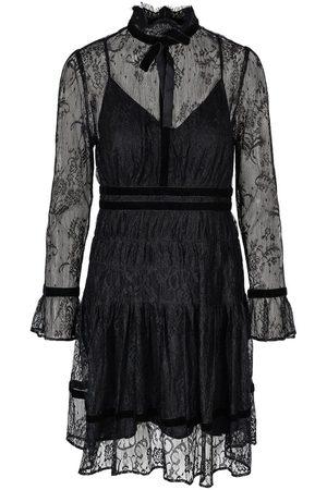 Love Lolita Chloe Dress