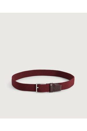 Morris Herre Belter - Belte belt
