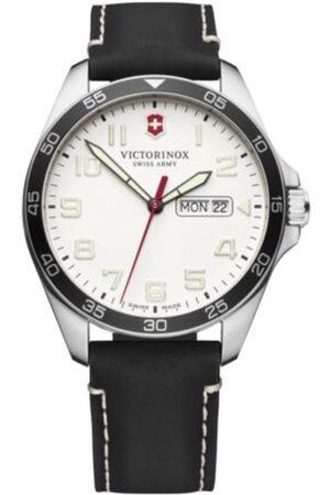 Victorinox Herre Klokker - Fieldforce klokke