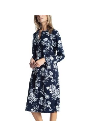 Calida Soft Flowers Nightdress