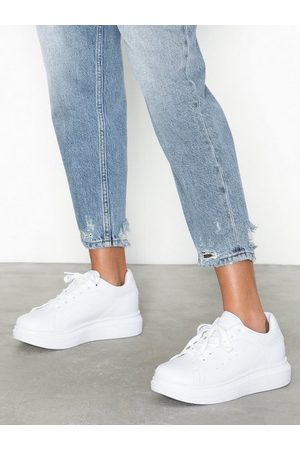 NLY Shoes Dame Sneakers - Perfect Sneaker