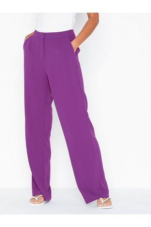 NLY Trend My Favourite Pants