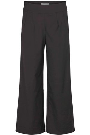 Just Female Maximo Trousers