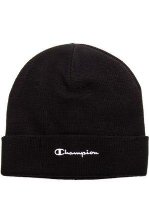 Champion Beanie Cap Unisex