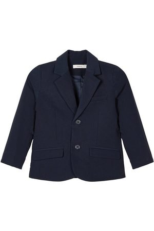 Name it Blazer woven