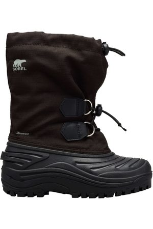 sorel Children's Super Trooper