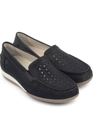 Klaveness Anita Shoe Sko, BN 481 A