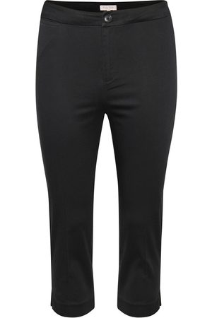 Part Two Dame Capribukser - 30304267 Trousers