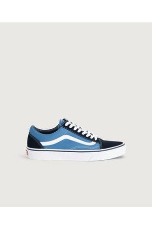 Vans Sneakers UA Old Skool Navy
