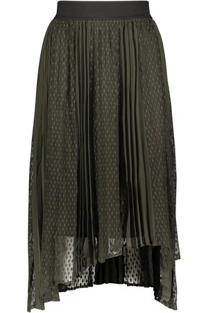 Urban Pioneers Lalla Skirt