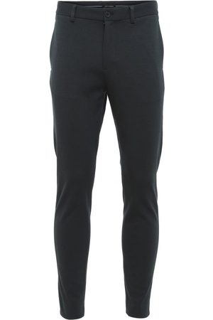 Clean Cut Milano Jersey Pants