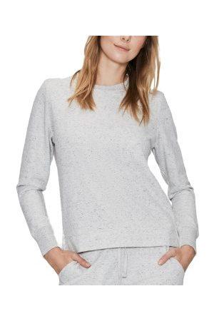 JBS of Denmark Dame Sweatshirts - Bamboo Sweatshirt * Fri Frakt