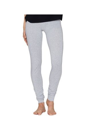 JBS of Denmark Bamboo Leggings * Fri Frakt
