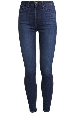 Lee Dame High waist - Ivy Super Skinny High Jeans