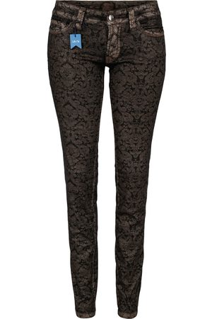 S.o.s Jeans Double Metal Baroque