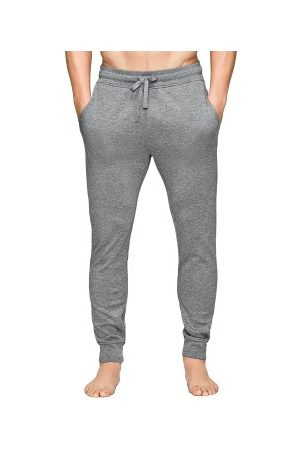 JBS of Denmark Bamboo Blend Sweat Pants * Fri Frakt