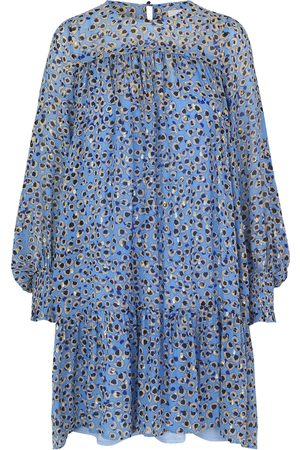 Munthe Joelle Dress