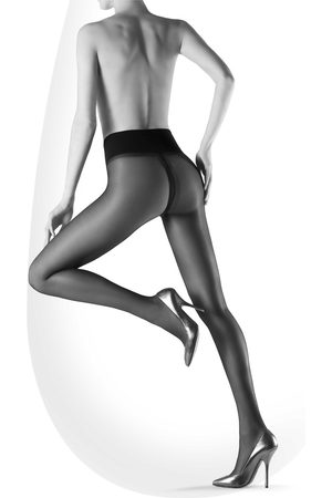 Oroblu Different Tights 2 pack